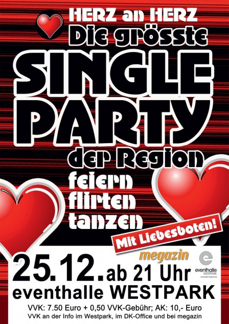 can consult Single männer in hannover there something? agree, this